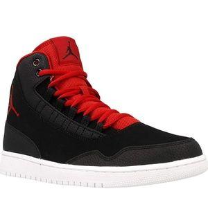 NEW!Air Jordan Executive Off-Court Shoes